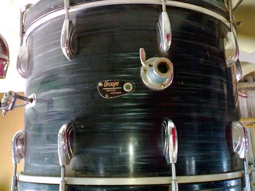 Drouyn_blue_bass_drum_02