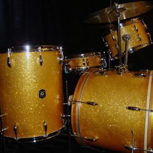 dandy_gold_strad_kit_05