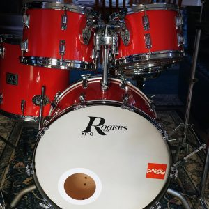rogers-xp8-03